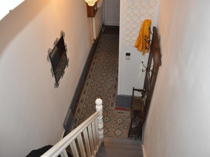 Sale house / villa Lomme 245000€ - Picture 18