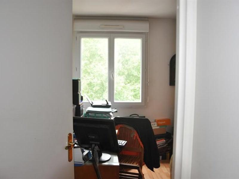 Sale apartment Lille 189000€ - Picture 11