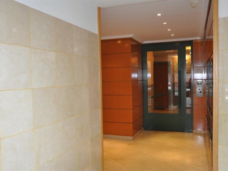 Sale apartment Lille 189000€ - Picture 12