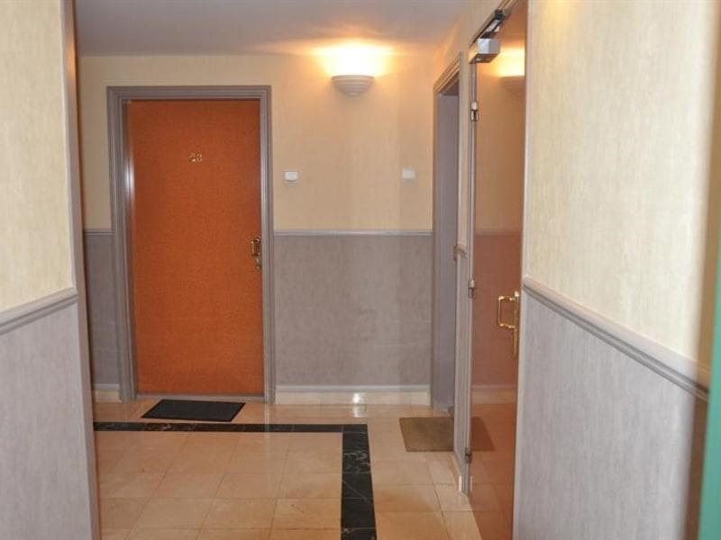 Sale apartment Lille 189000€ - Picture 14