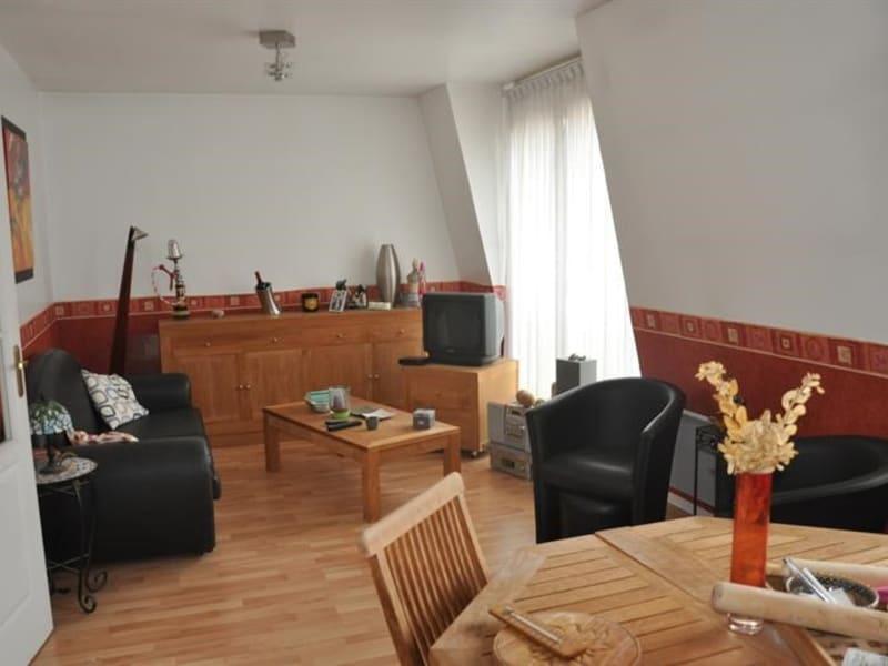 Sale apartment Lille 189000€ - Picture 15