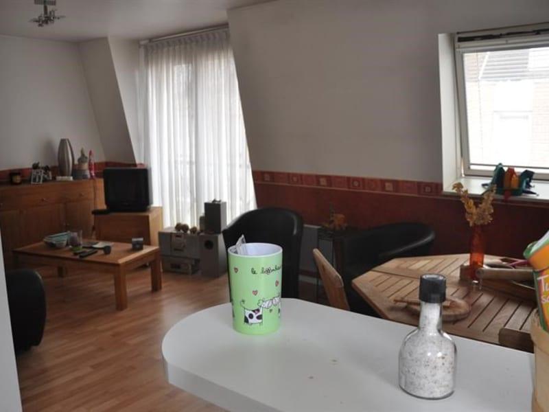 Sale apartment Lille 189000€ - Picture 18