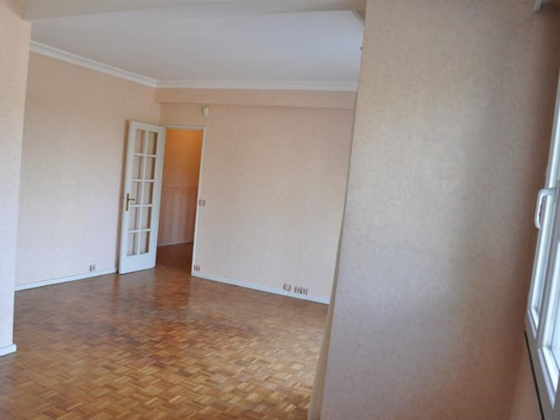 Sale apartment Lambersart 249000€ - Picture 8