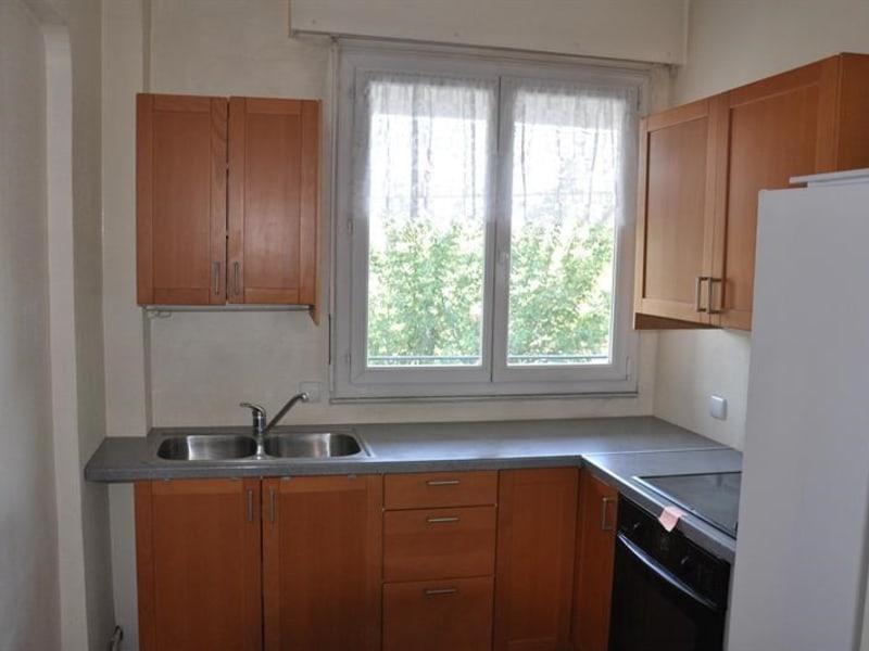 Sale apartment Lambersart 249000€ - Picture 9