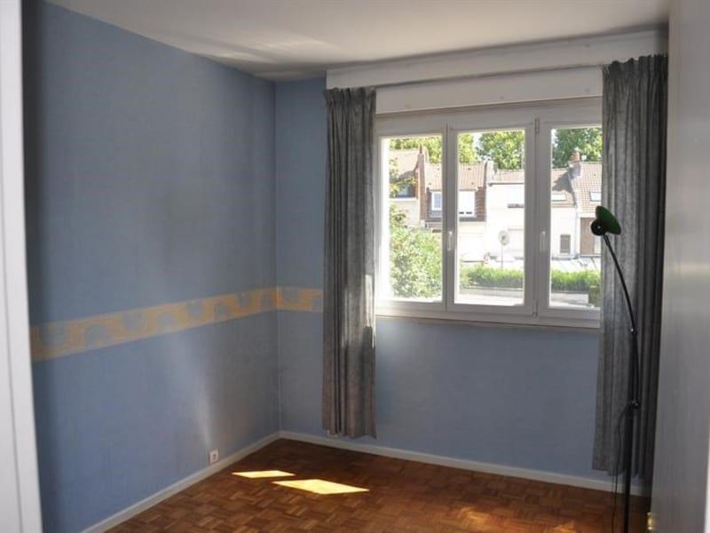 Sale apartment Lambersart 249000€ - Picture 10