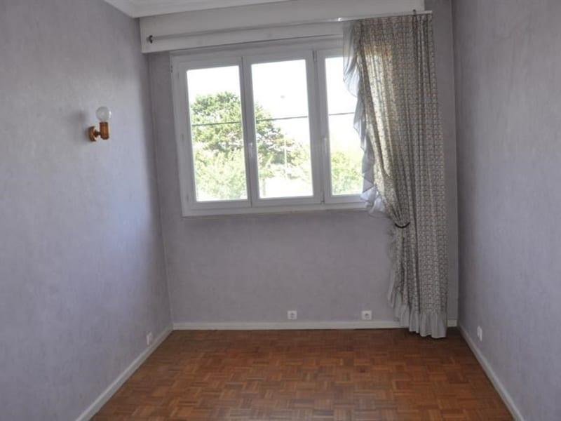 Sale apartment Lambersart 249000€ - Picture 12