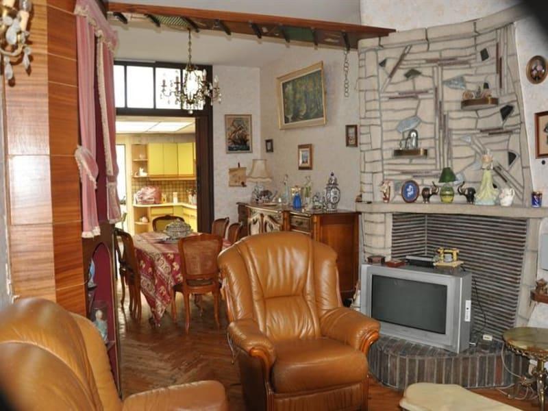 Vente maison / villa Lille 169000€ - Photo 8