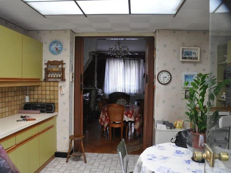 Vente maison / villa Lille 169000€ - Photo 9