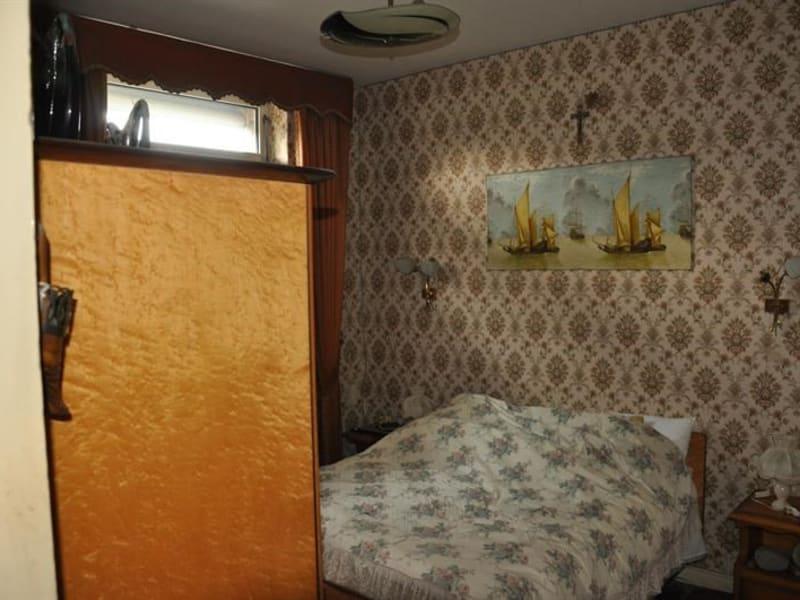 Vente maison / villa Lille 169000€ - Photo 13