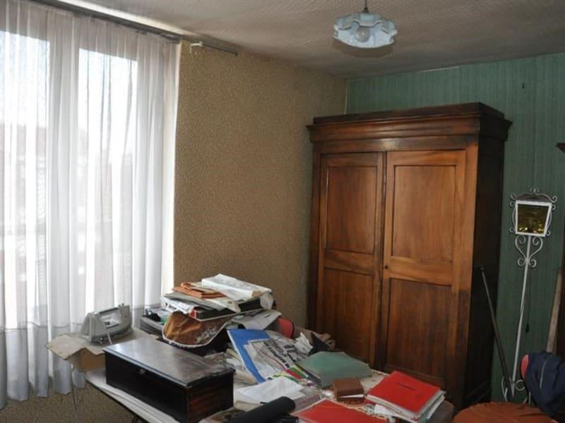 Vente maison / villa Lille 169000€ - Photo 14