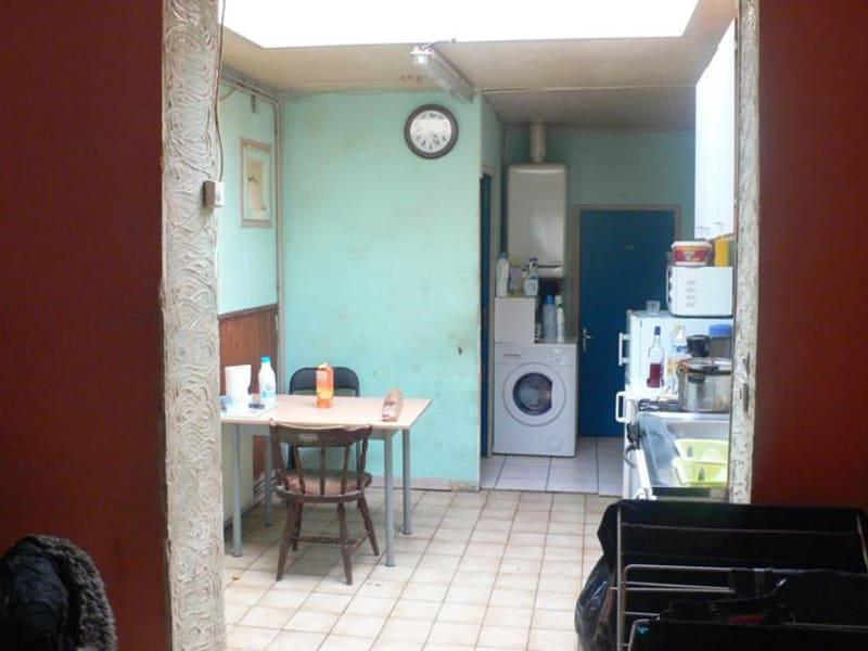 Sale house / villa Lille 119000€ - Picture 4