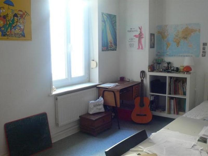 Vente maison / villa Lille 119000€ - Photo 9