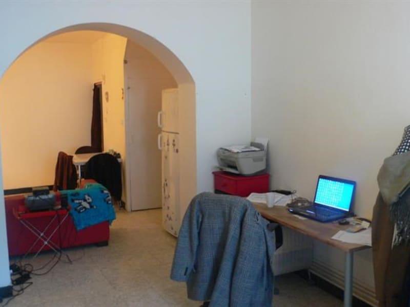 Vente maison / villa Lille 119000€ - Photo 10