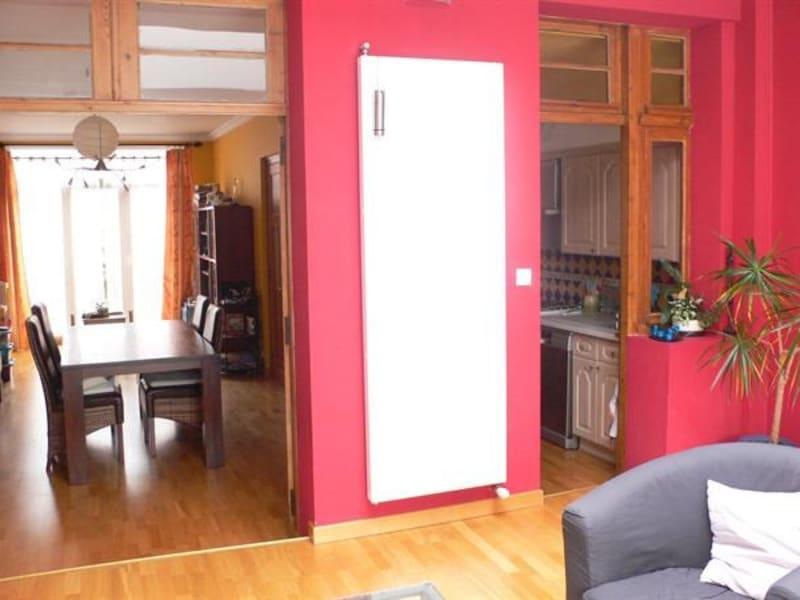 Sale house / villa Lomme 342000€ - Picture 9