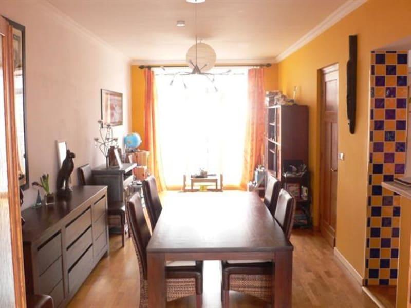 Sale house / villa Lomme 342000€ - Picture 11