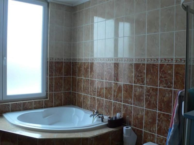 Sale house / villa Lomme 342000€ - Picture 12