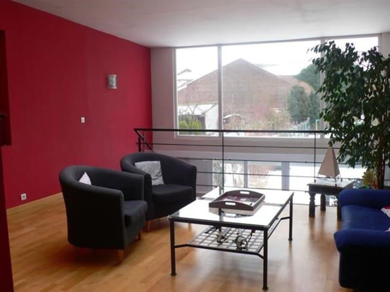 Sale house / villa Lomme 342000€ - Picture 13