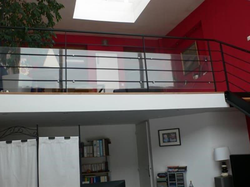 Sale house / villa Lomme 342000€ - Picture 14
