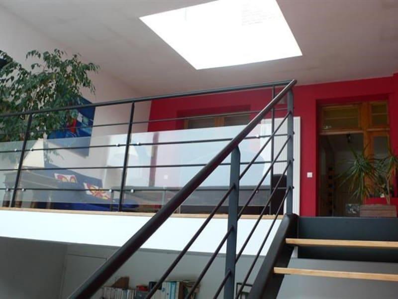 Sale house / villa Lomme 342000€ - Picture 15