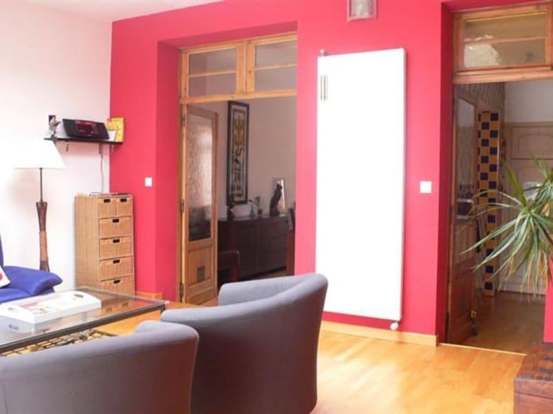 Sale house / villa Lomme 342000€ - Picture 16