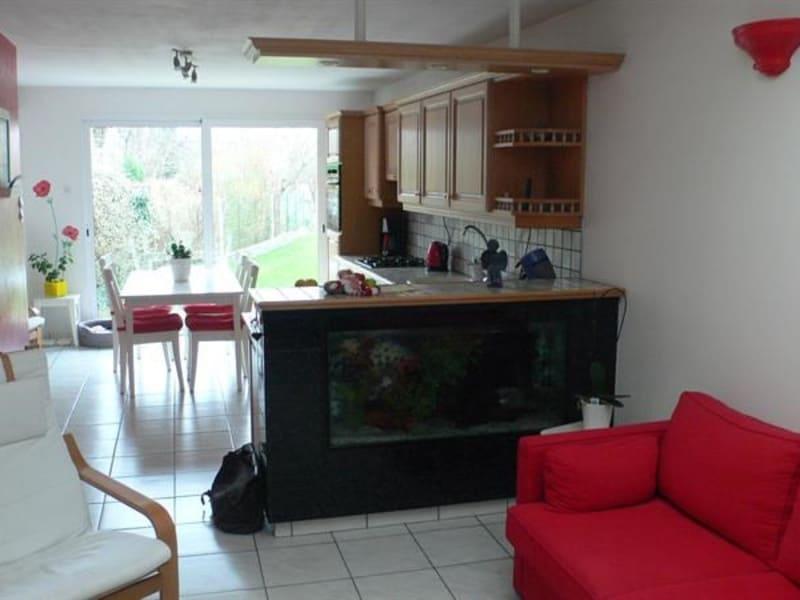 Sale house / villa Lomme 294000€ - Picture 10
