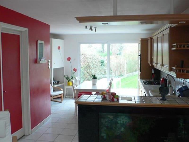 Sale house / villa Lomme 294000€ - Picture 12