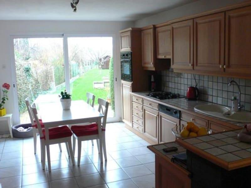 Sale house / villa Lomme 294000€ - Picture 13