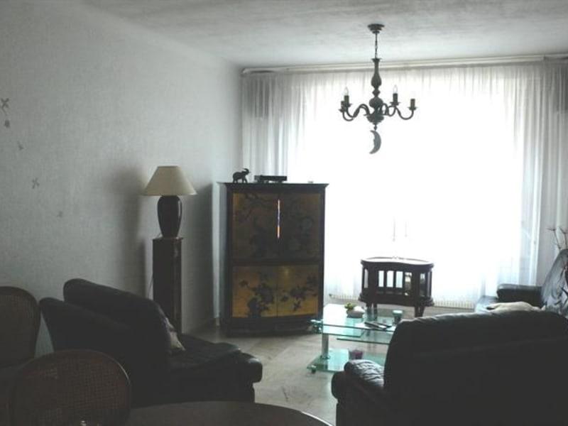 Sale house / villa Lomme 294000€ - Picture 14