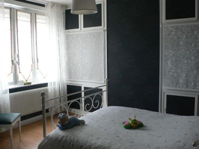 Sale house / villa Lomme 294000€ - Picture 15