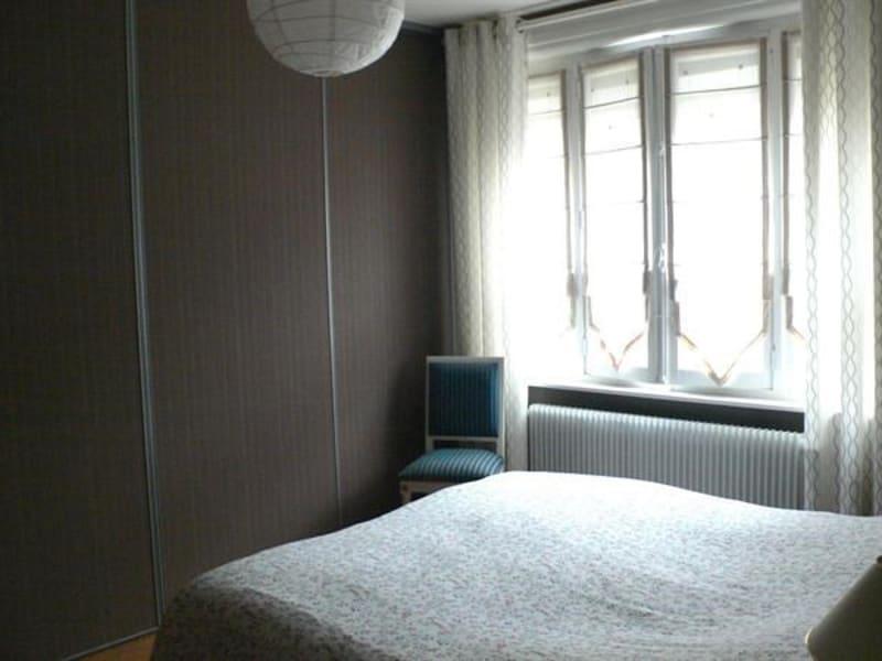 Sale house / villa Lomme 294000€ - Picture 16