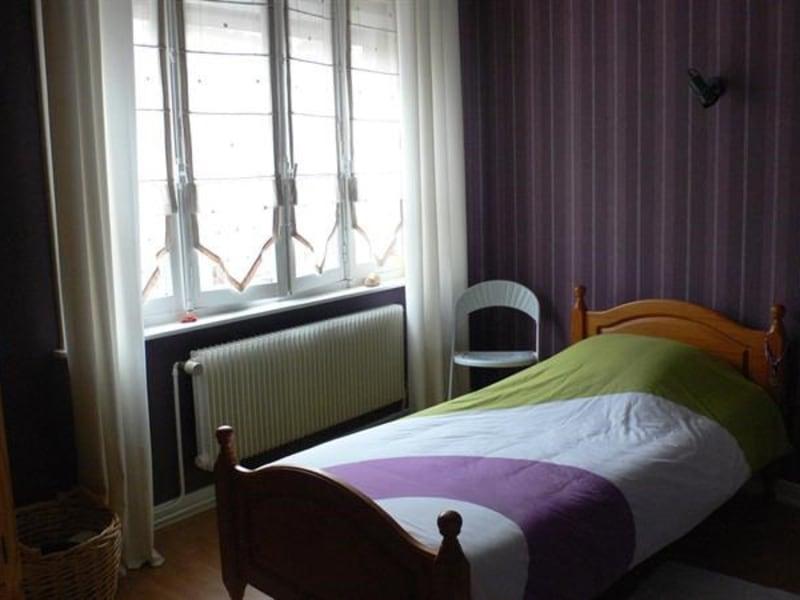 Sale house / villa Lomme 294000€ - Picture 17