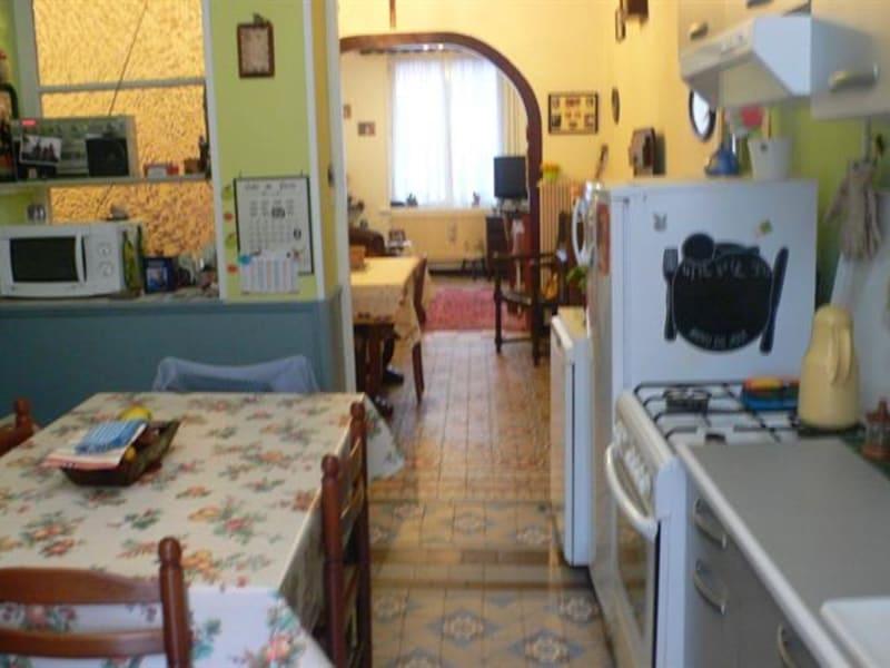 Sale house / villa Lille 154000€ - Picture 8