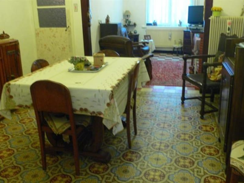 Sale house / villa Lille 154000€ - Picture 9