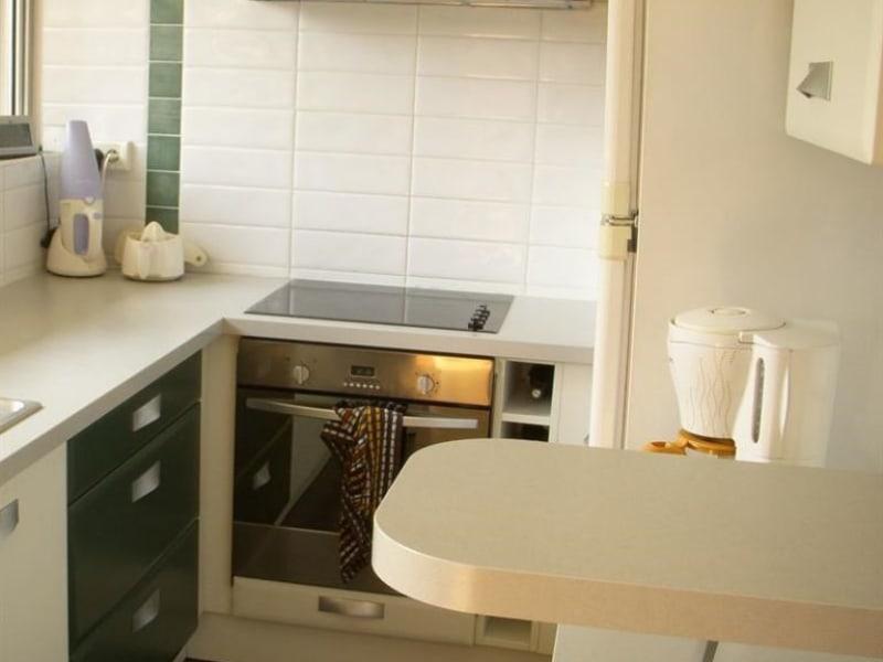 Sale apartment Lille 237000€ - Picture 5