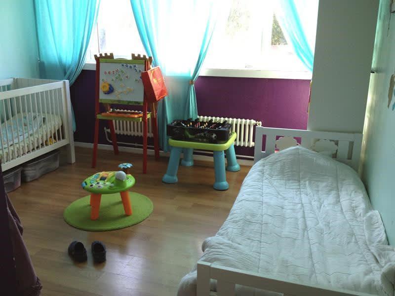 Sale apartment Lille 237000€ - Picture 6