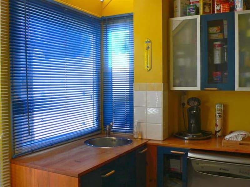 Sale apartment Lille 193000€ - Picture 13