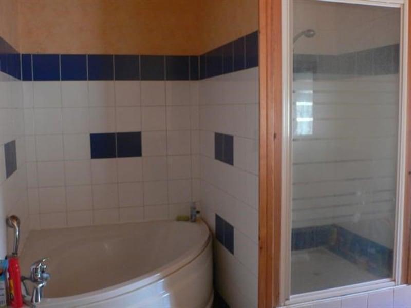 Vente maison / villa Lille 249000€ - Photo 9