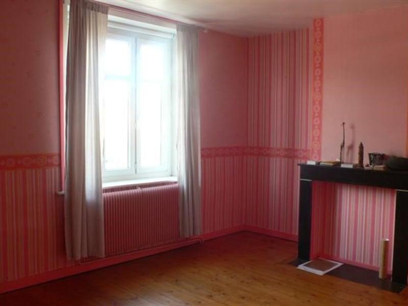 Vente maison / villa Lille 249000€ - Photo 10