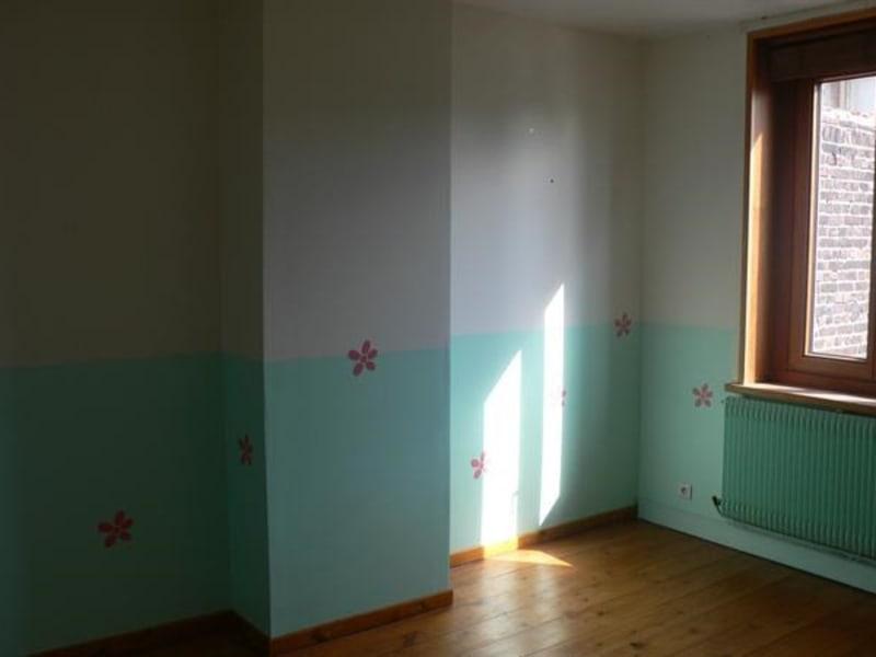 Vente maison / villa Lille 249000€ - Photo 11