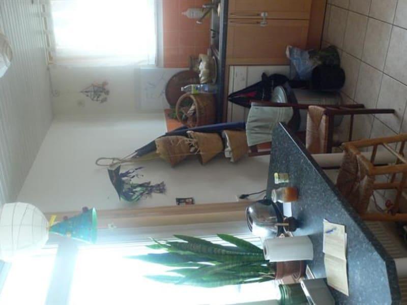 Vente maison / villa Lille 249000€ - Photo 12