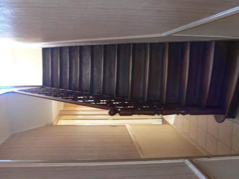 Vente maison / villa Lille 249000€ - Photo 13