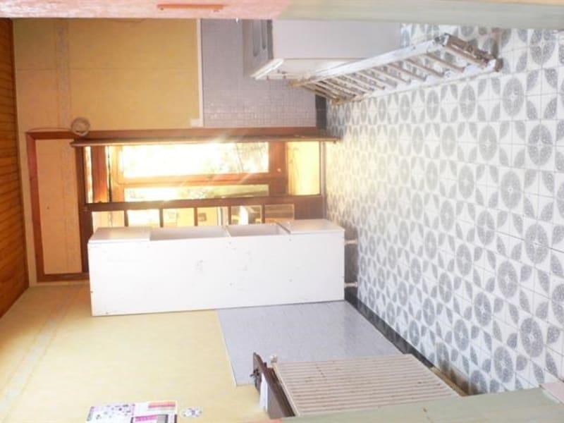 Vente maison / villa Lille 136000€ - Photo 8