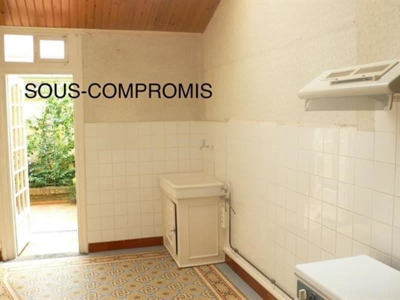 Sale house / villa Lille 131000€ - Picture 6