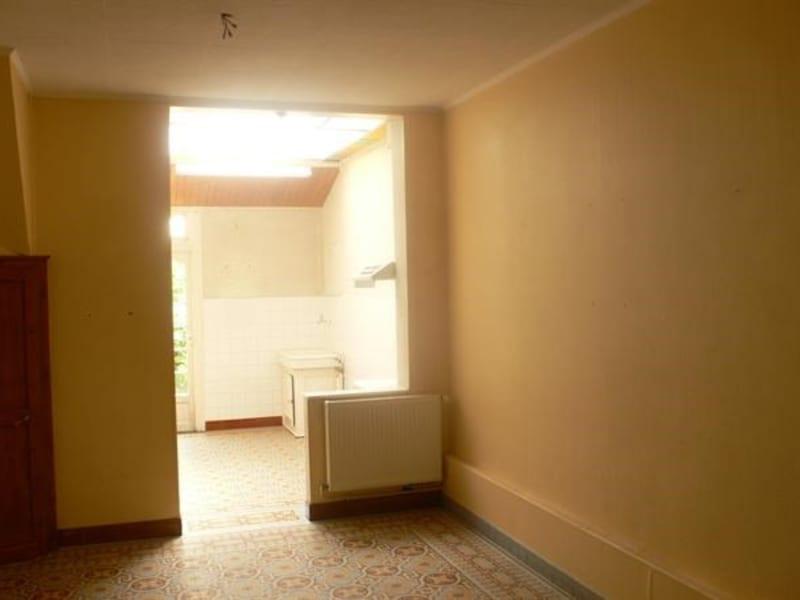 Sale house / villa Lille 131000€ - Picture 7