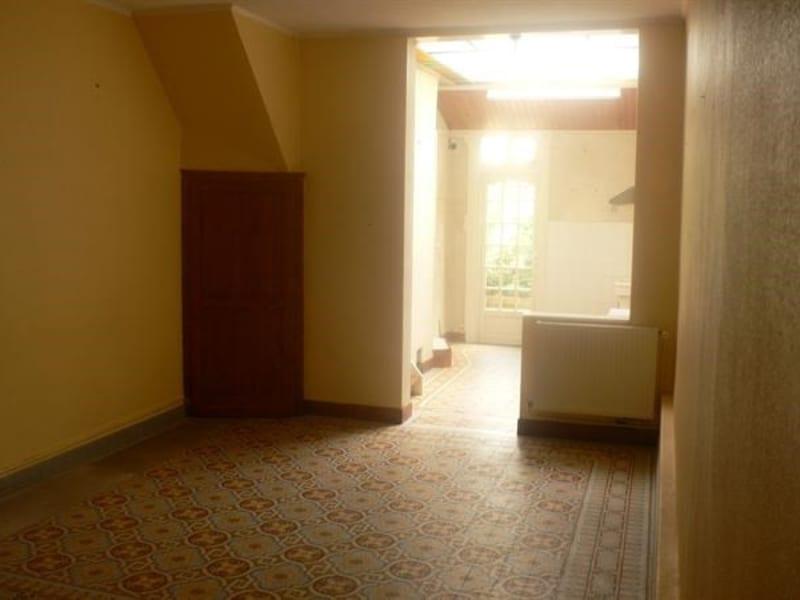 Sale house / villa Lille 131000€ - Picture 8