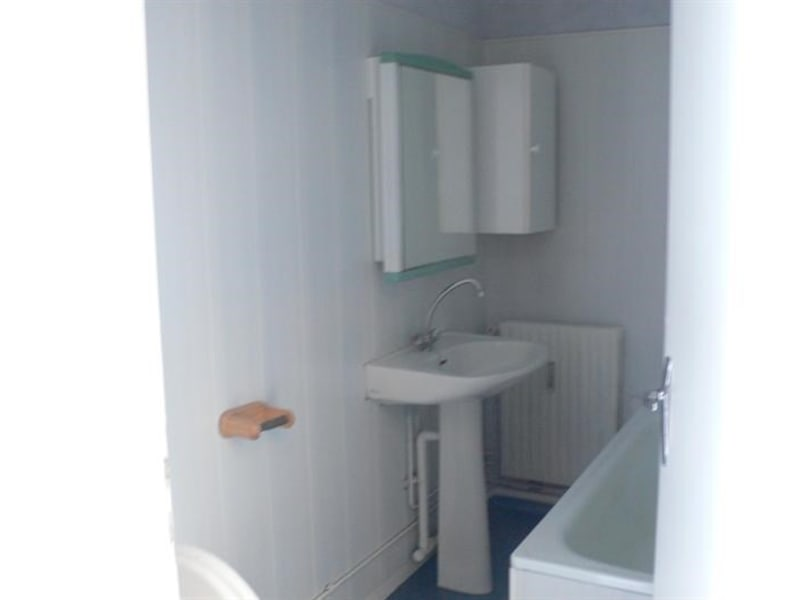 Sale apartment Loos 78000€ - Picture 8