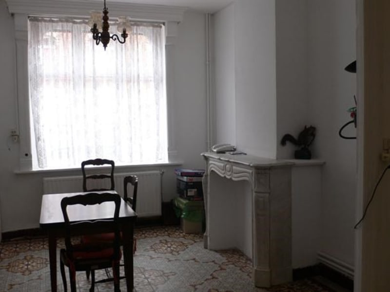 Sale house / villa Lille 215000€ - Picture 10