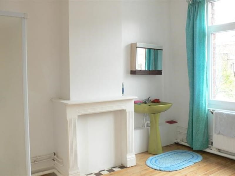 Sale house / villa Lille 215000€ - Picture 12