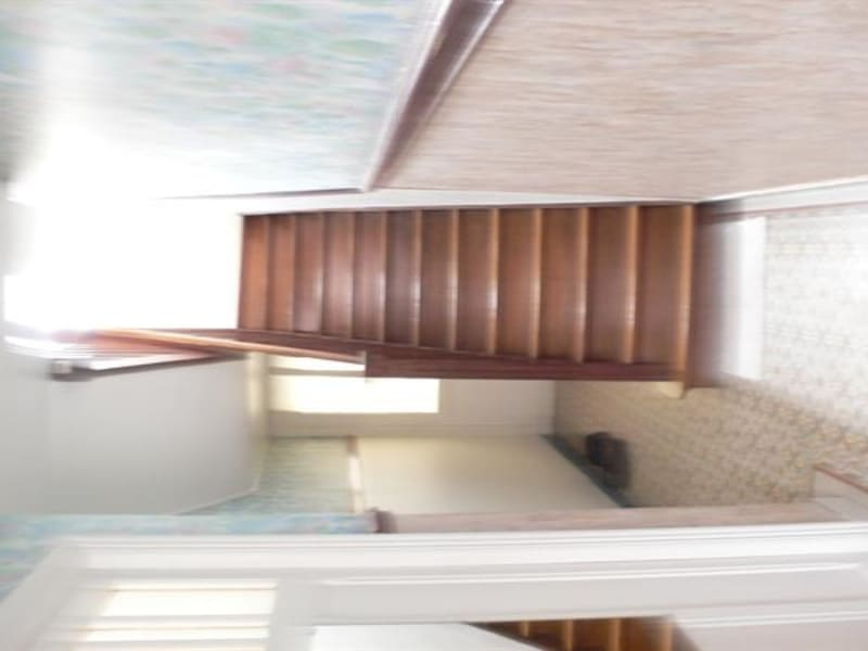 Sale house / villa Lille 215000€ - Picture 14
