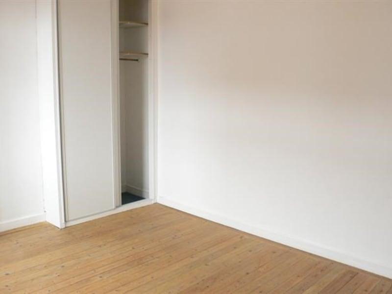 Sale house / villa Lille 215000€ - Picture 15